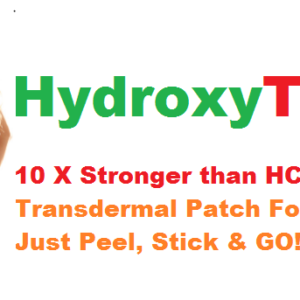 HydroxyTrim1