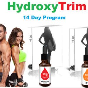 hydroxytrim14Days